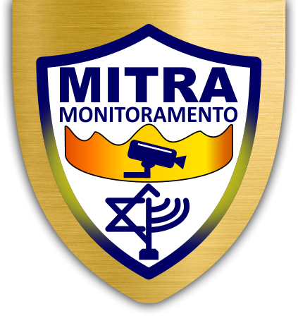 Mitra – Tecnologia e Monitoramento desde 2012